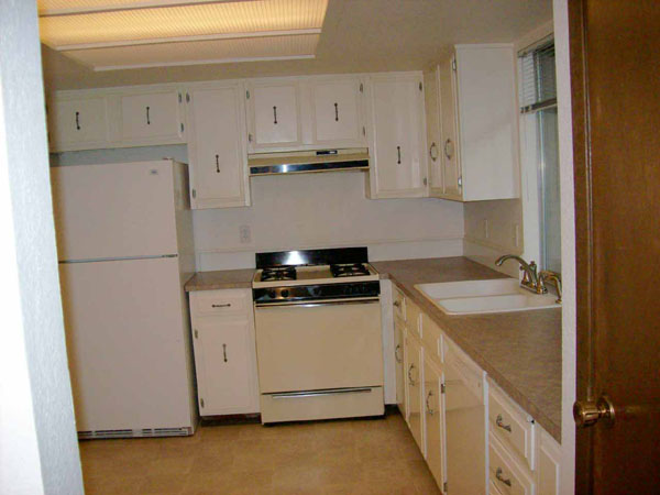 Room For Rent Kitsap County